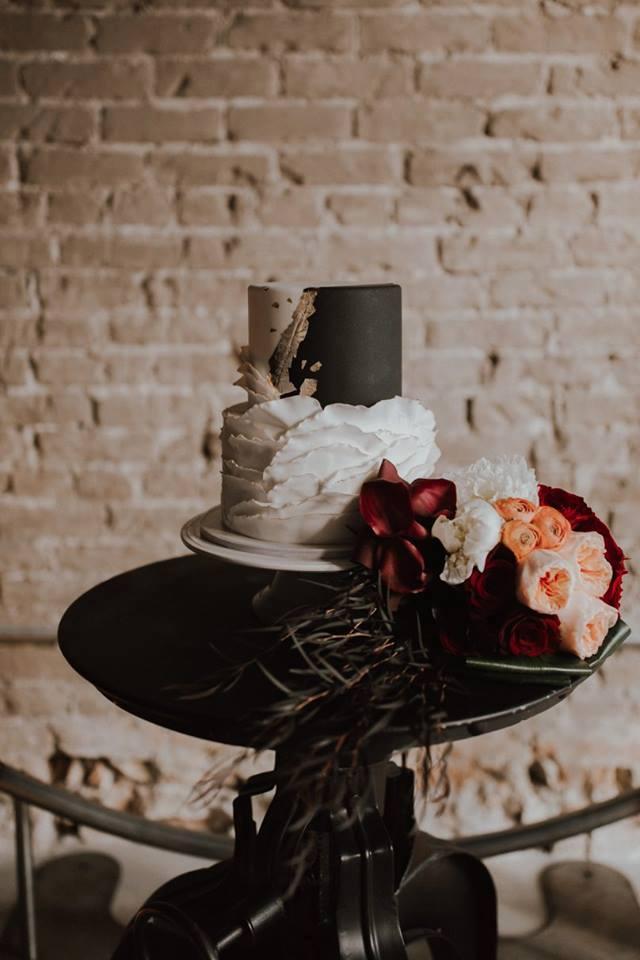 Wed Utah Wedding Trends.jpg