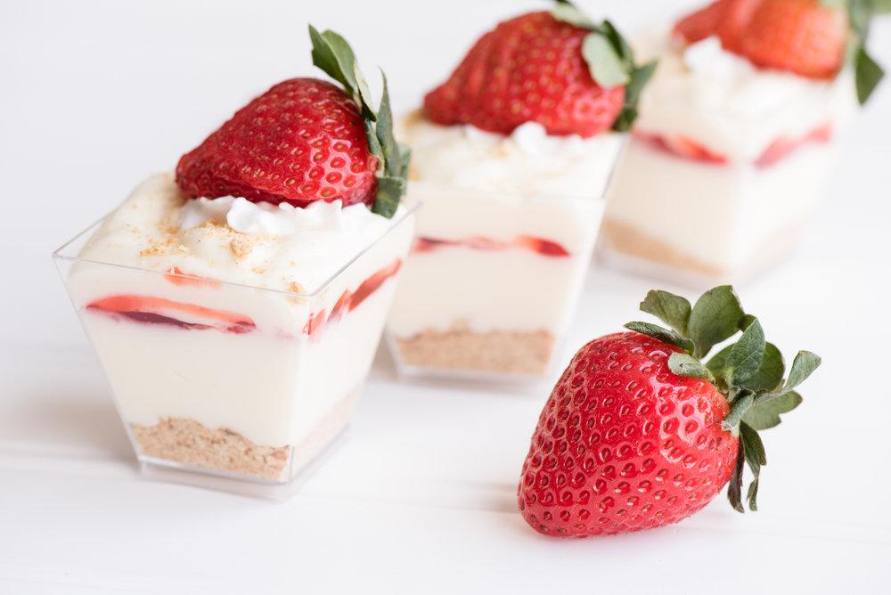 Utah Wedding Cakes _ Wedding Dessert Shooters_01.jpg
