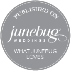 badge-junebug.png