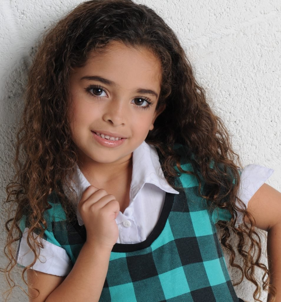 021310-A1-Mylena-Barrios009a-954x1024-7f7724a2.jpg