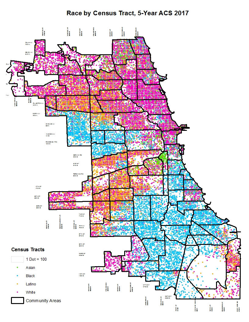 chicago race breakdown map.jpg