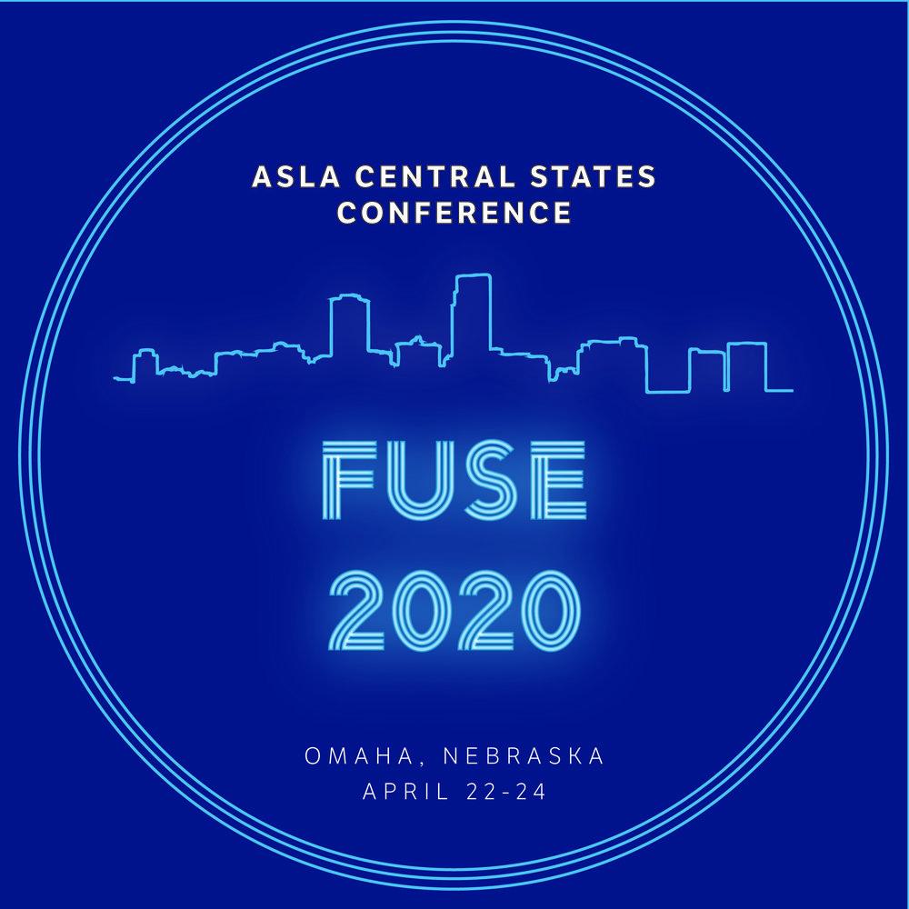 Events Information — Nebraska/Dakotas Chapter of the
