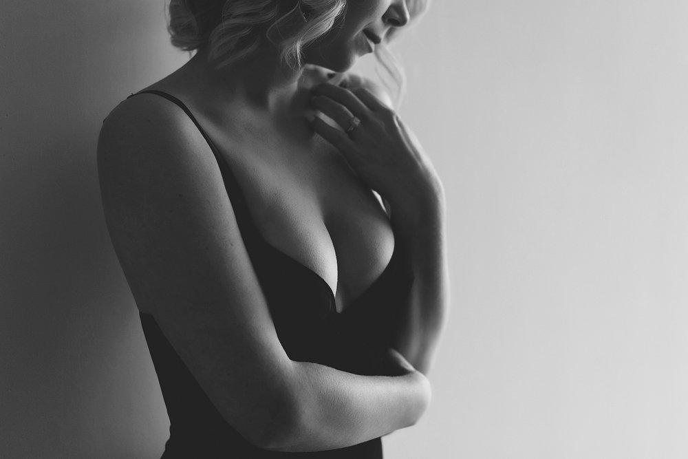 Kimberly-Brooke-Boudoir-Austin-Contact.jpg
