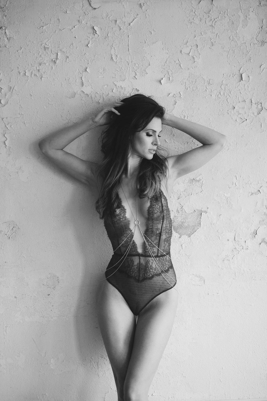 austin-boudoir-photo-experience-06.jpg