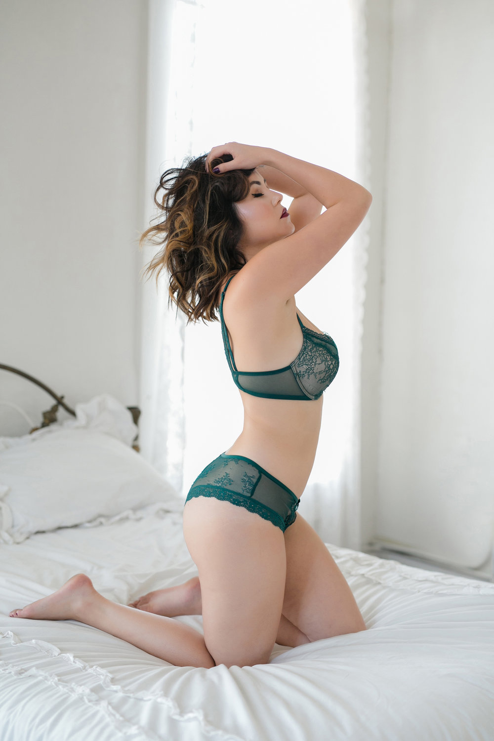 austin-boudoir-photos-jewel-tones-kbb-18.jpg