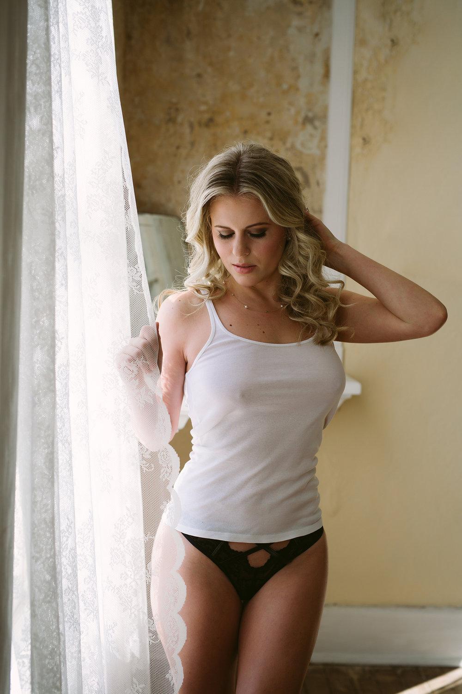 austin-bridal-boudoir-kimberly-brooke-01.jpg