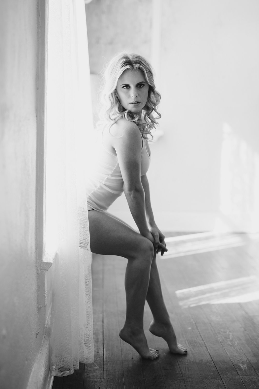 austin-bridal-boudoir-kimberly-brooke-04.jpg