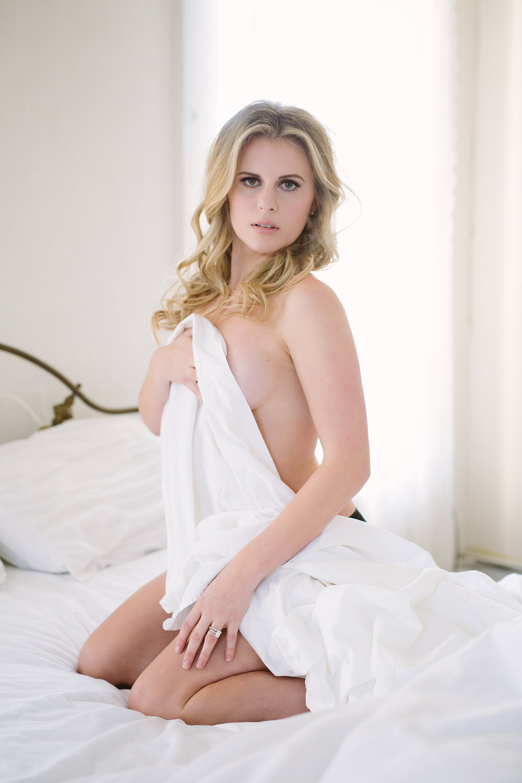 austin-bridal-boudoir-kimberly-brooke-24.jpg