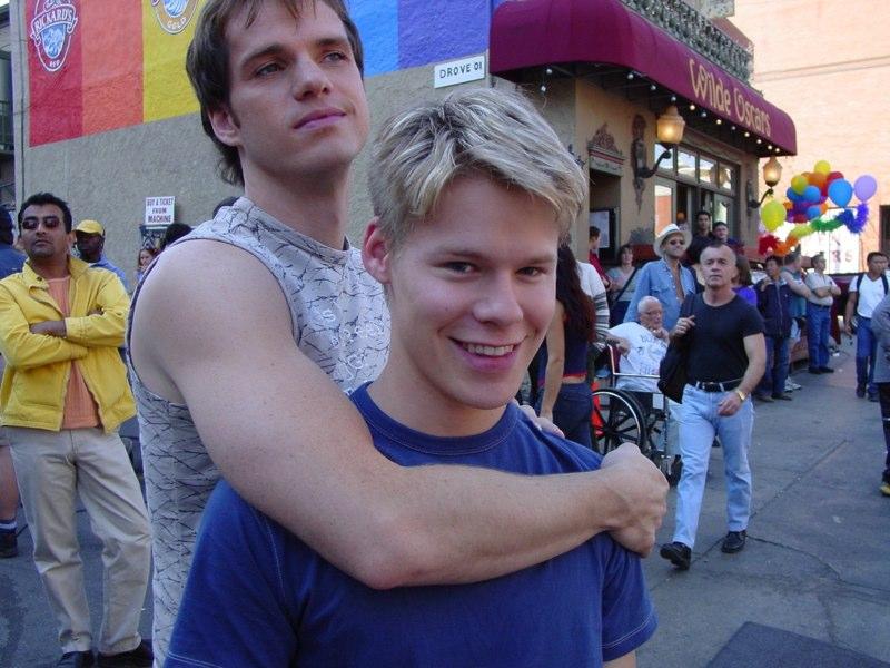 Peter & Randy.jpg