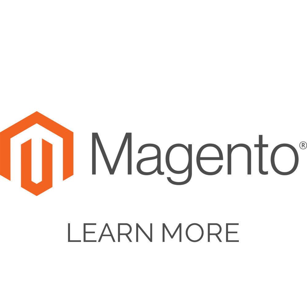 MAGENTO learn more.jpg