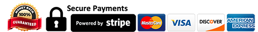 stripe trust badges all in a line.png