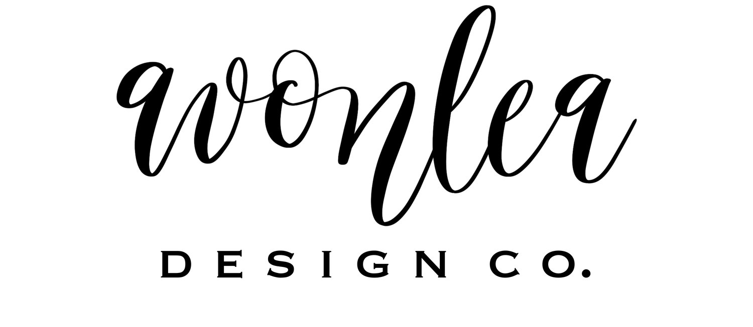Avonlea Design Co.