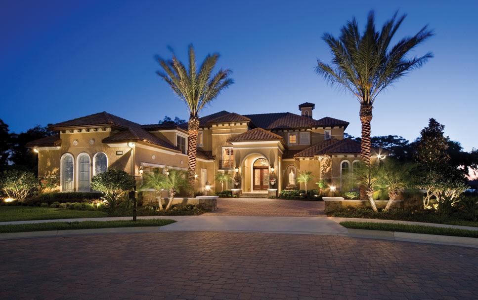 house shot1.jpg
