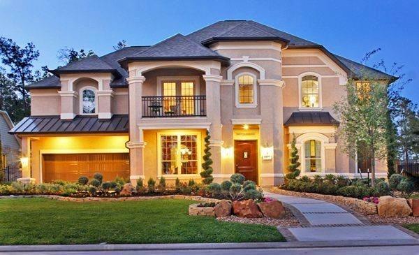nice-homes-great-nice-house-not-too-big-just-classy-more-nice-houses-home-sweet-home.jpg