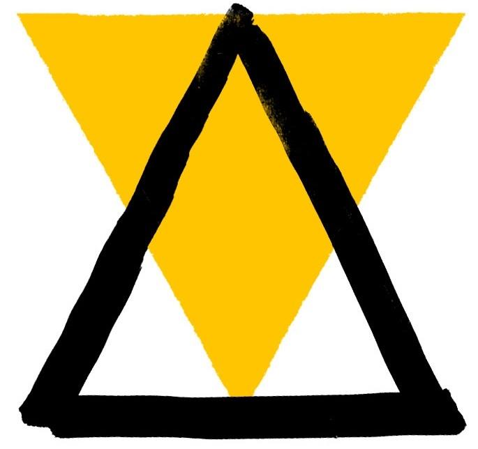 triangle-test.jpg