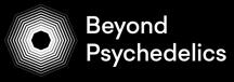 beyond psychedelics logo.png