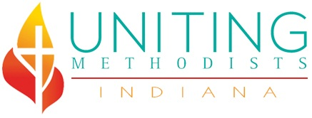Uniting Methodists Indiana
