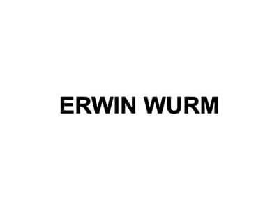 erwin_wurm_logo_20x24_studio_berlin.jpg