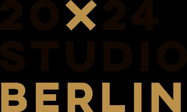 20x24_studio_berlin_logo_3_row_600px.png
