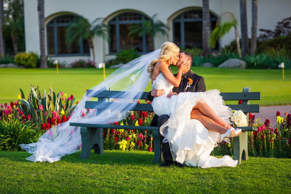 Artisan Weddings - Click to View