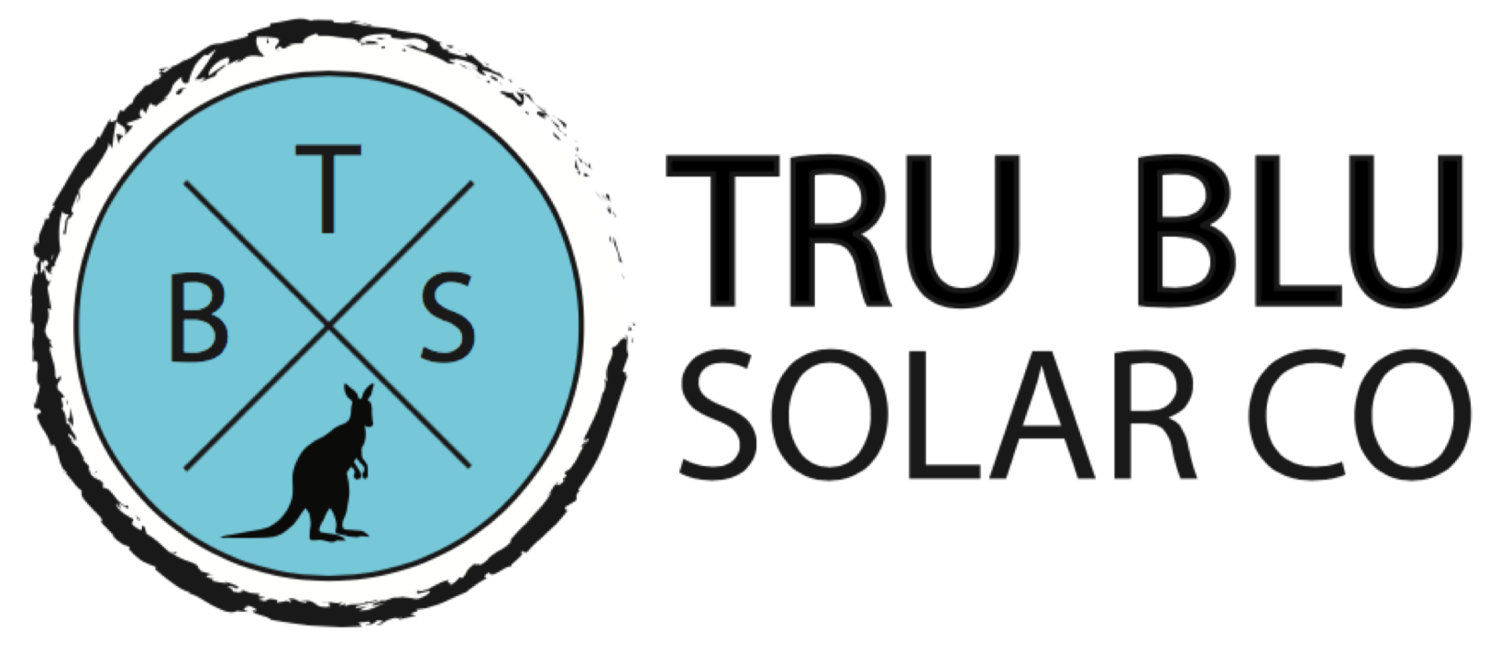 Tru Blu Solar Co - Central Coast Solar Installers