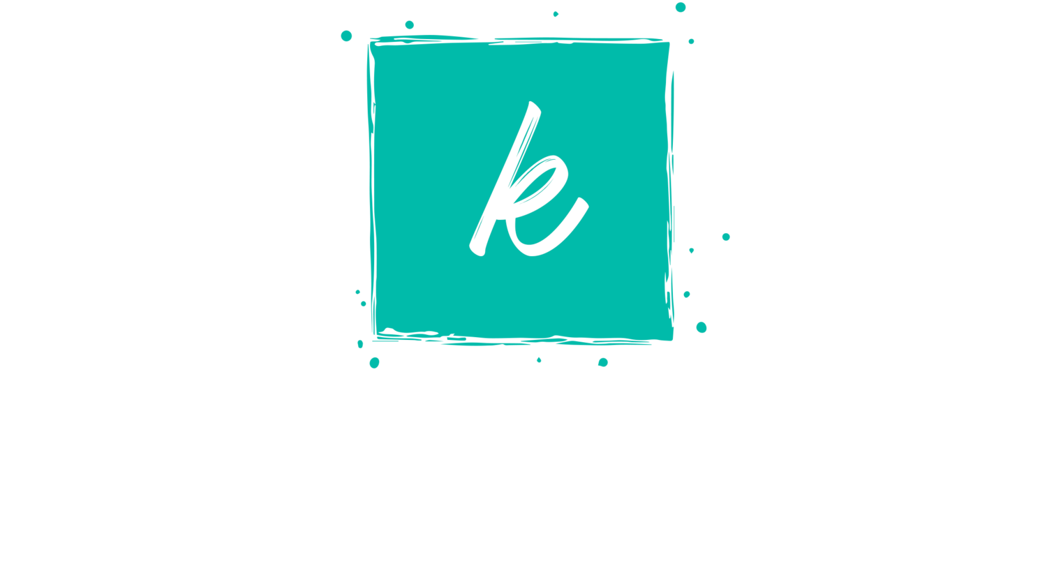 Karuna Beckmann Marketing - Vancouver Social Media Management & SEO