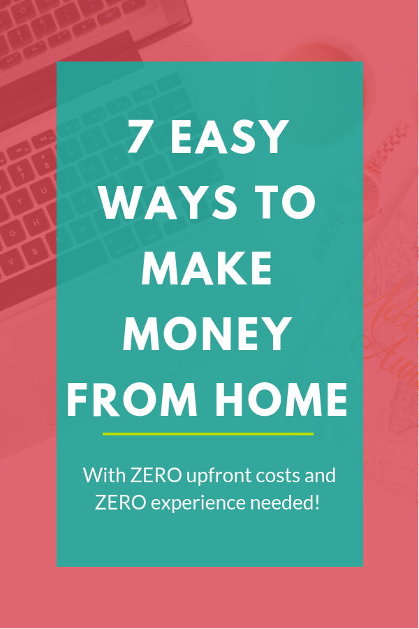 7-easy-way-to-make-money-from-home.png