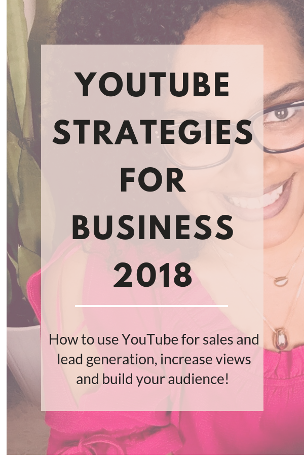 Youtube-Strategies-for-Business-2018-Pinterest.png