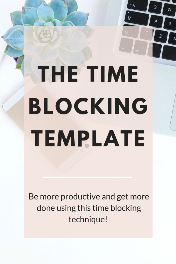 time-blocking-template.png
