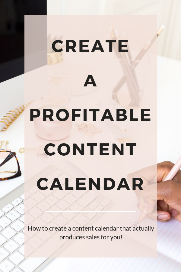 content-calendar-pin.png