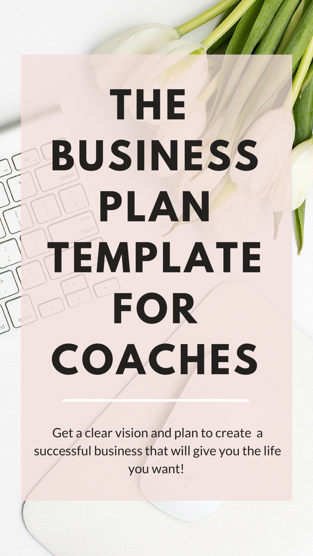 The-business-plan-template-for-coaches.png