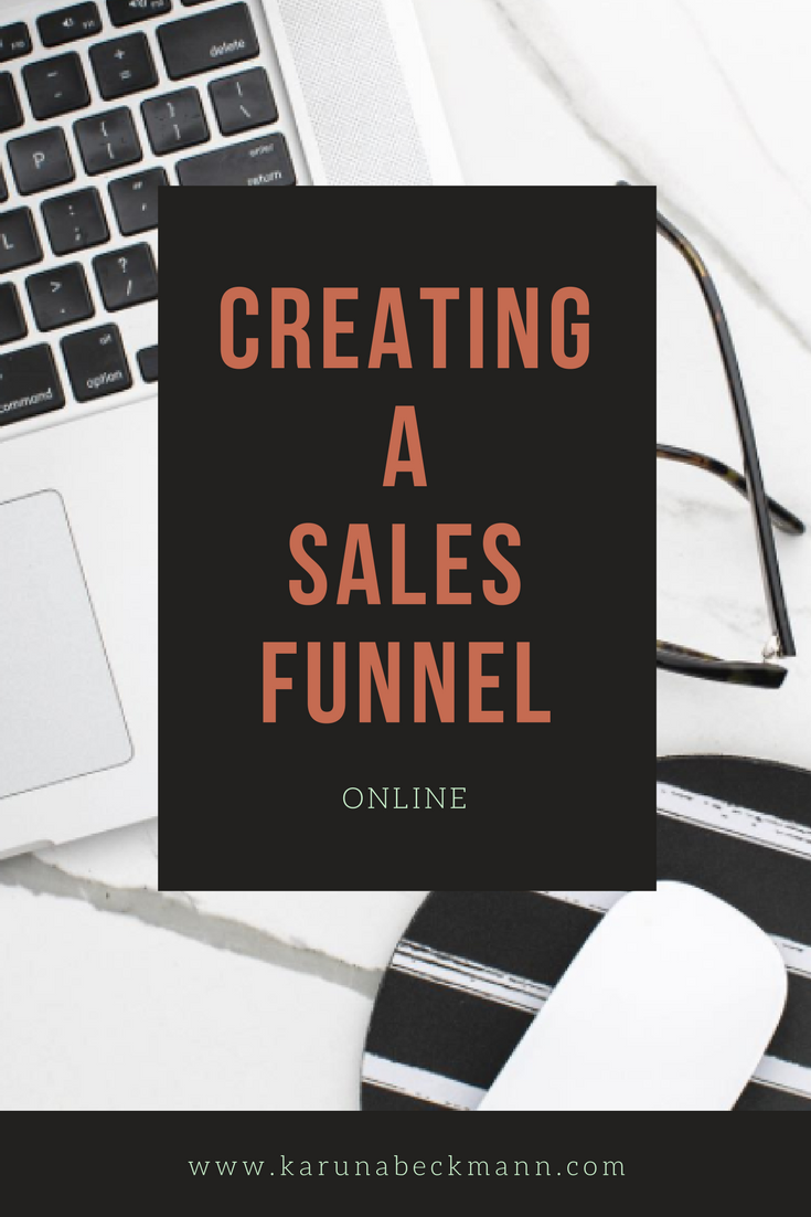 How-to-create-a-sales-funnel-in-24-hours.png