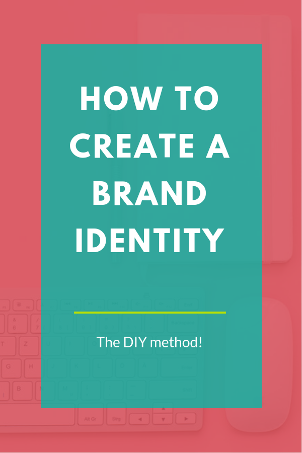 steps-to-creating-a-brand-identity-1-e1493929599833.png