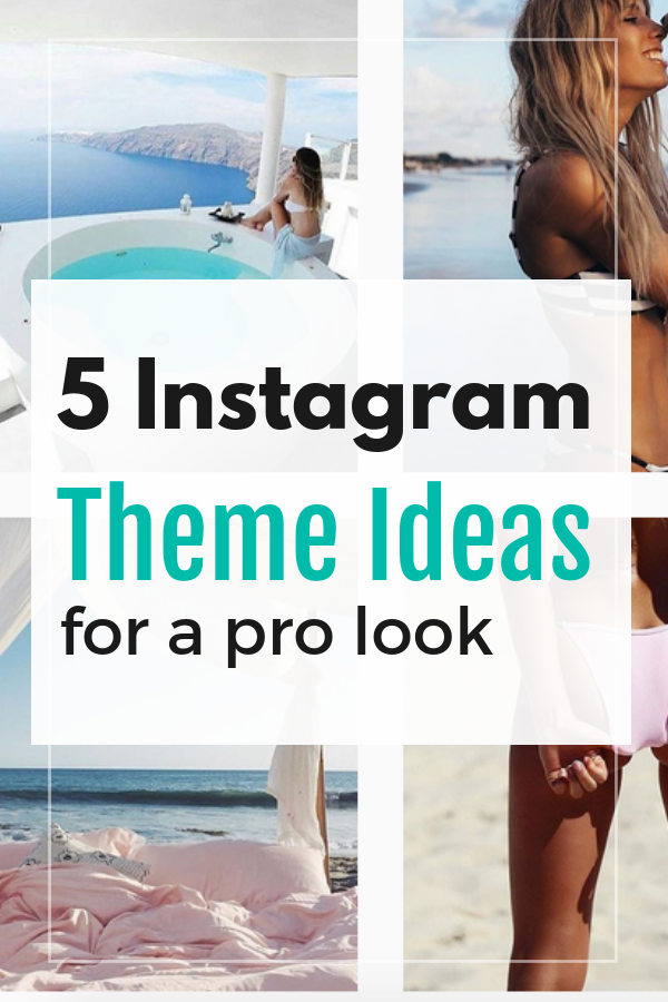 IGSTORY of 5 instagram theme ideas for a pro look (1).png