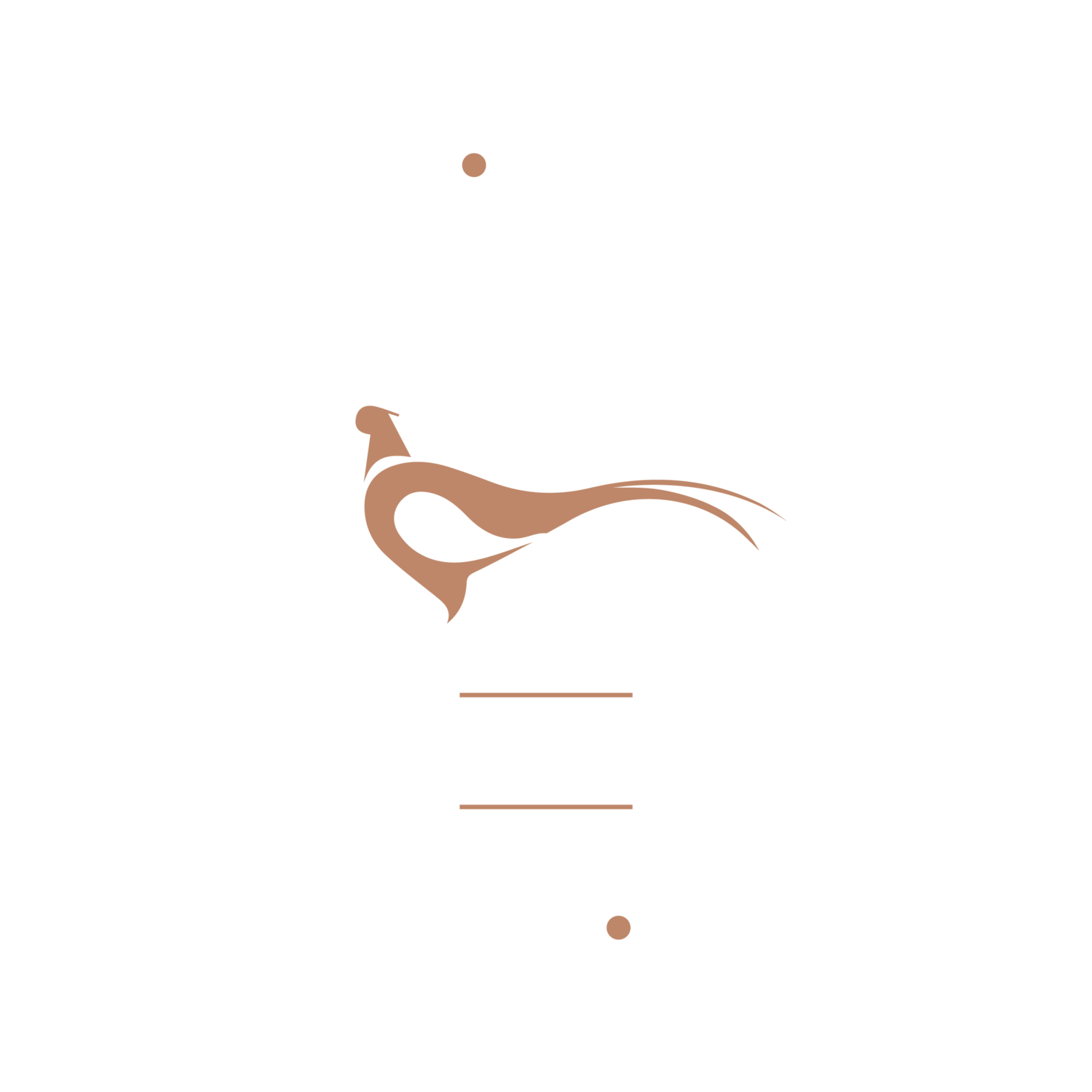 Michels Catering & Events