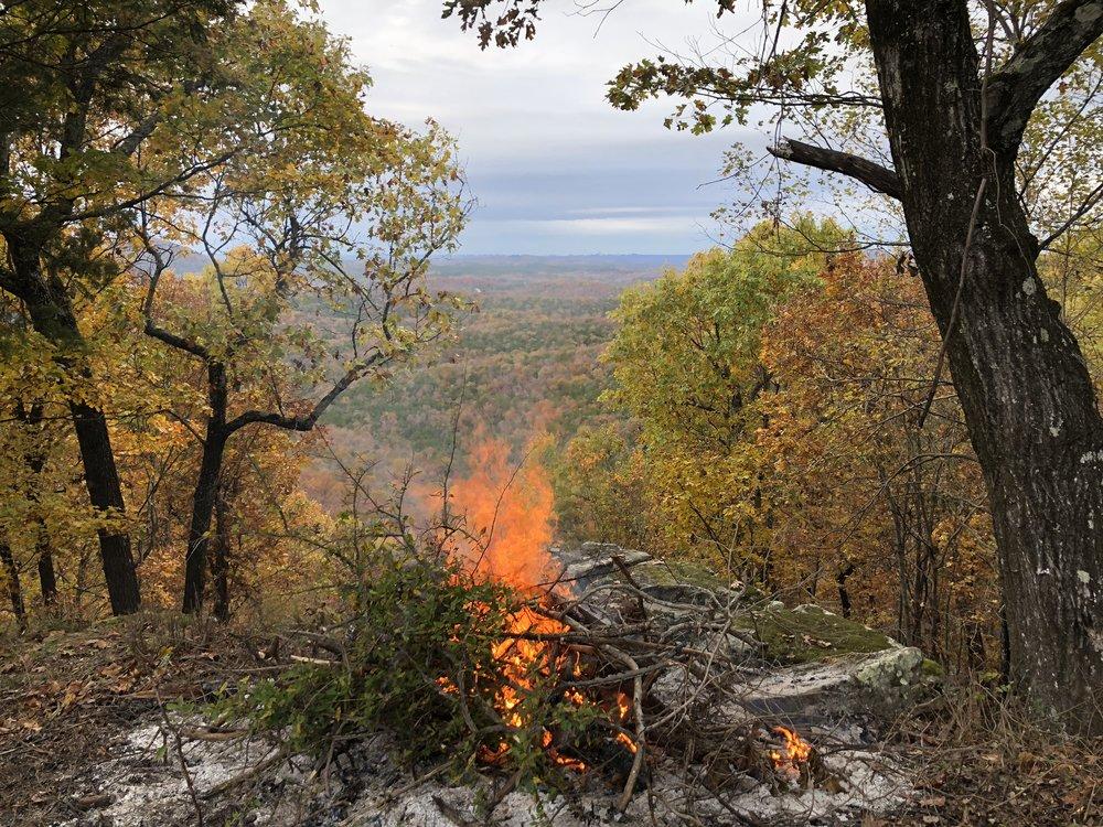 cliff fire.jpg