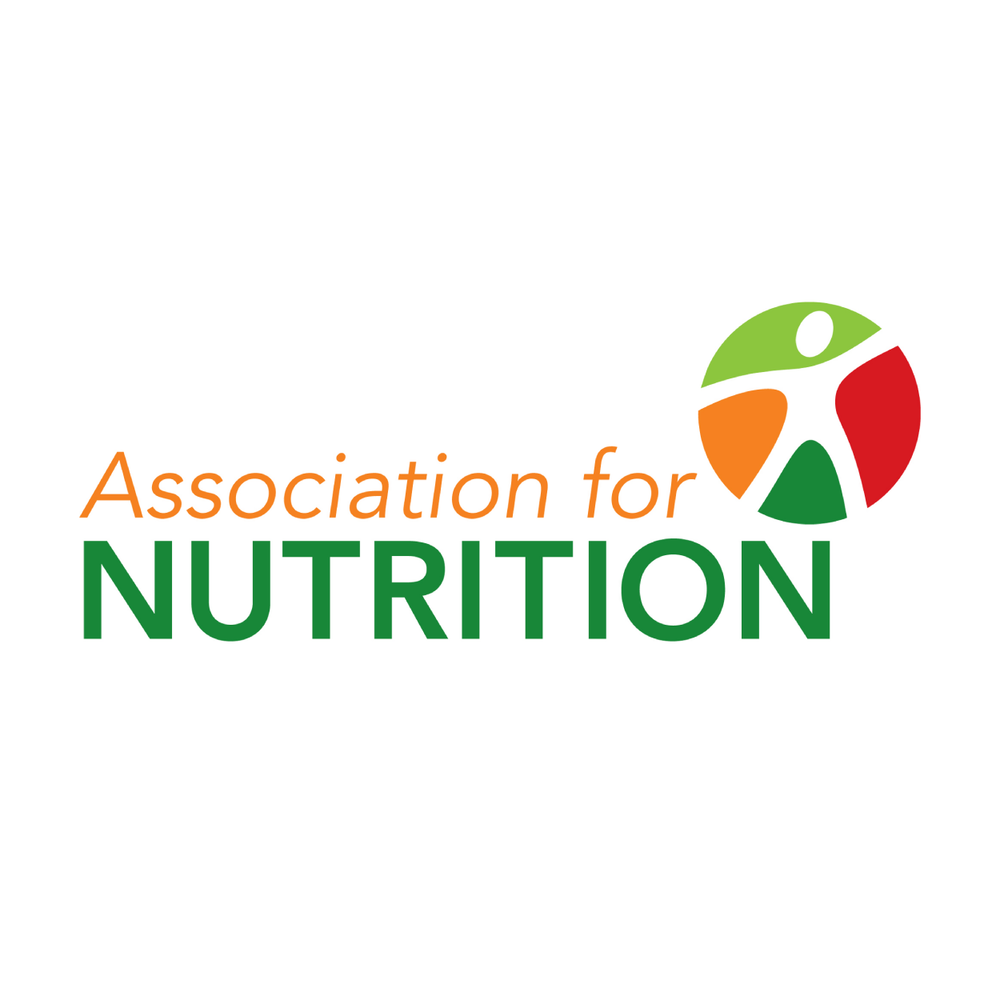 Association for nutrition.png