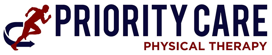 Priority Care Physical Therapy