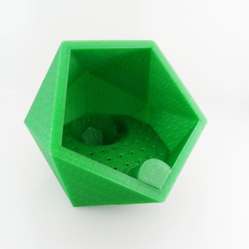 Geo-Planter-Green.jpg
