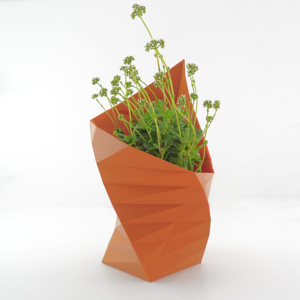Terra Cotta Planter.jpg