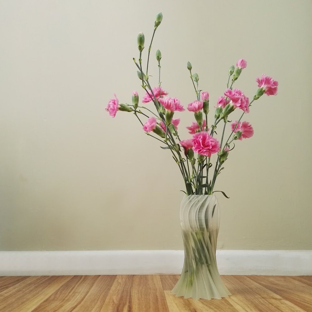 Clear Vase.jpg