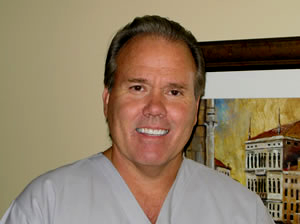 Practice Location:  Glendora, CA   Dental School: The University of Pacific School of Dentistry