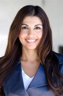 Dr. Sheena Sood