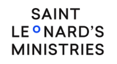 St Leonard's Ministries - Believing individuals want to lead productive and whole lives, St. Leonard's Ministries provides a setting in which men and women recently released from prison can achieve such a life.