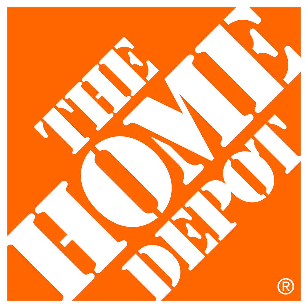 The Home Depot - Shop online for all your home improvement needs