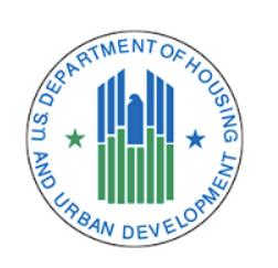 U.S. Department of Housing and Urban Development (HUD) - Transitional Housing (TH)**Eddie Beard Veterans' House**Pioneer HousePermanent Supportive Housing (PSH)** Chronic Homeless Initiative