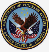 U.S. Department of Veterans Affairs - HOMELESS GRANT AND PER DIEM*Bridge Housing and Low-Demand*Transition in Place