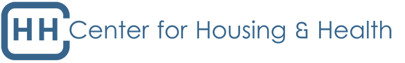 Center for Housing & Health - We promote the coordination, research, evaluation and policy development of housing and health programs that serve vulnerable populations in the Chicago Metropolitan Area.