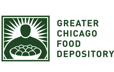 Greater Chicago Food Depository - The Greater Chicago Food Depository is Chicago's food bank. We provide food for hungry people while striving to end hunger in our community.