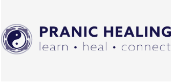 Pranic Healing - We believe every person has the ability to harness the energies of nature and the inner power of the soul to mould their life. We believe that the spiritual laws of nature offer us that opportunity once properly understood and judiciously harnessed.